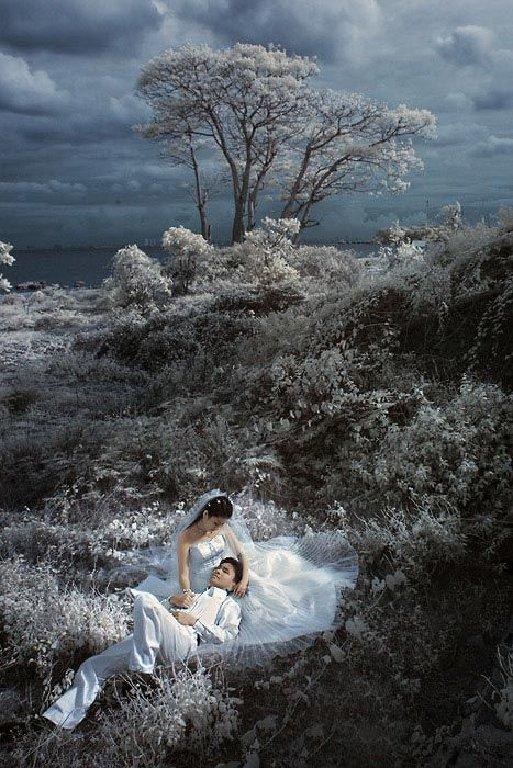 http://parsiyan1.persiangig.com/image/lahazat-khosh-zendegi/romantic5.jpg