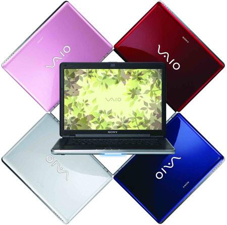 http://parsiyan1.persiangig.com/image/notebook/sony-vaio-laptops.jpg